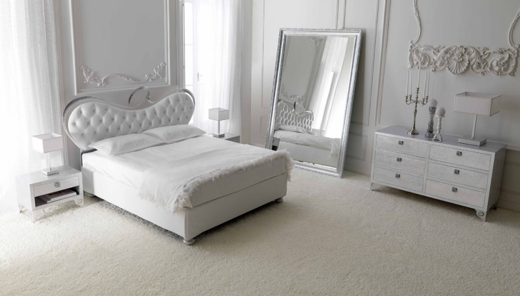 Zichichi mobili arredamenti castelvetrano tp for Mobilya arredamenti