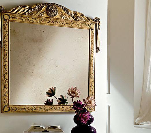Specchi by Silvano Grifoni