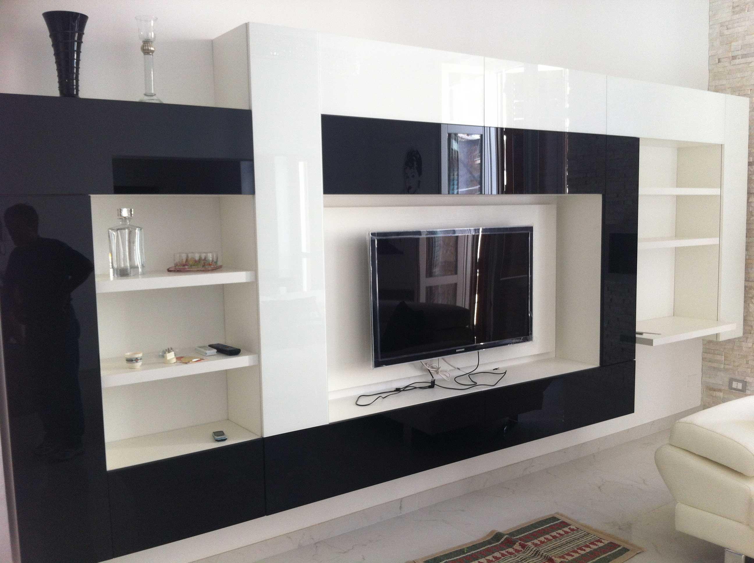 Tappeti moderni soggiorno torino duylinh for - Mobili per soggiorno moderni ...