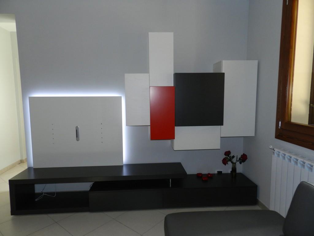 Sangiacomo – Collezione Lampo