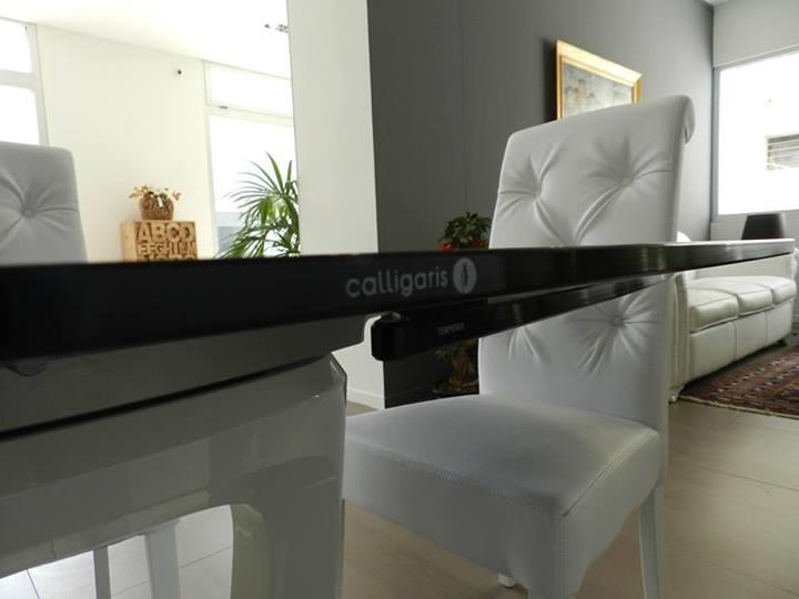 Calligaris Orbital