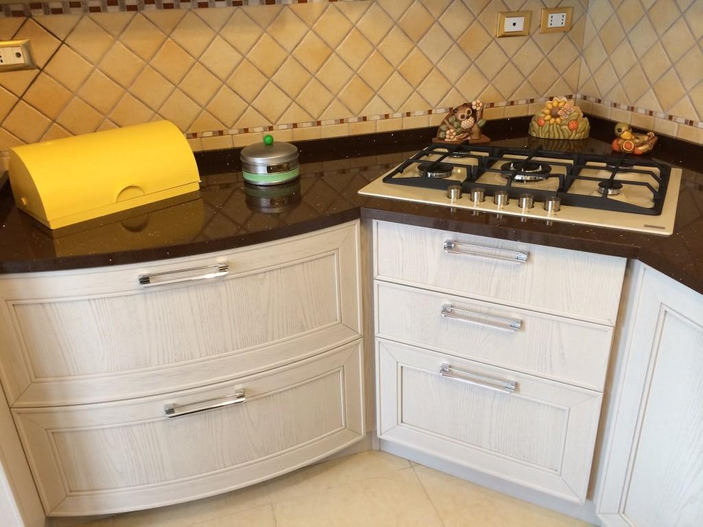 Best Lavelli Cucina In Fragranite Ideas - Embercreative.us - embercreative.us