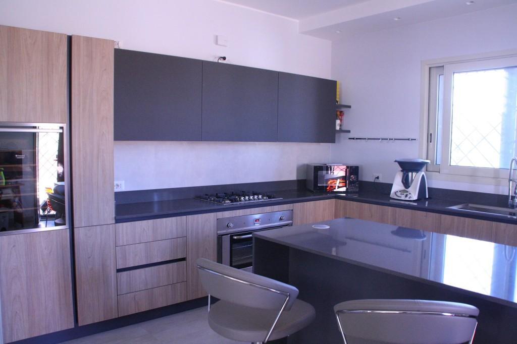 Cucine Stosa Milly. Best With Cucine Stosa Milly. Stosa Milly With ...