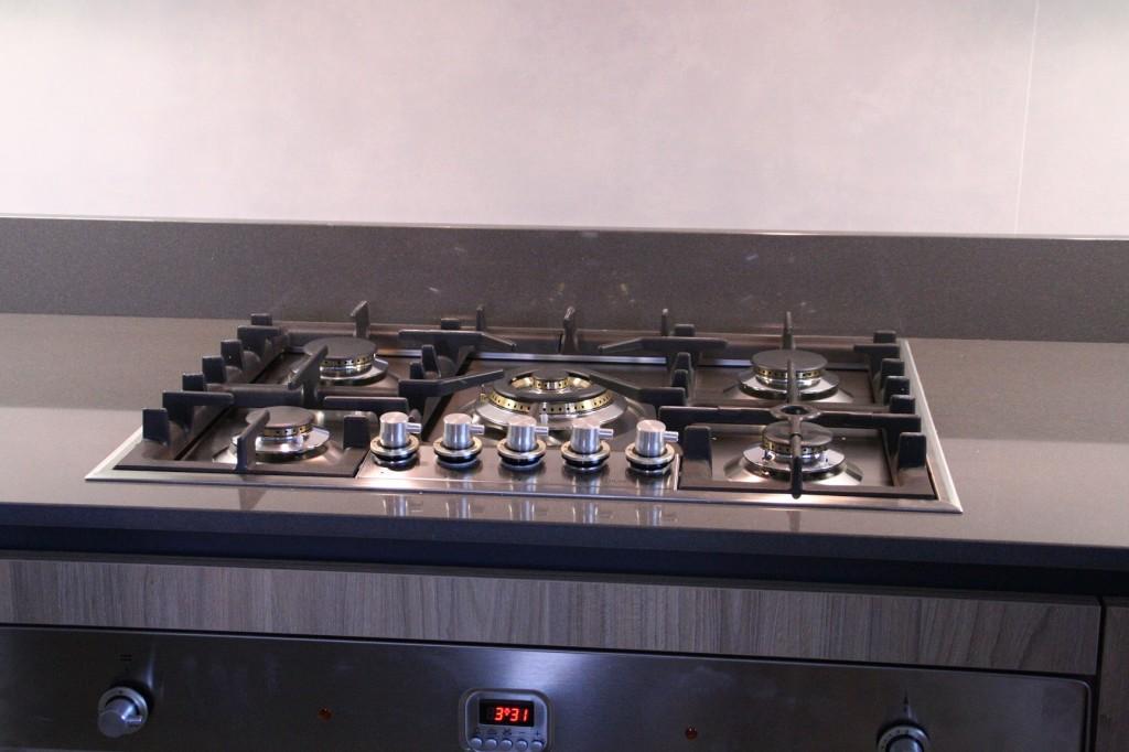 Stosa cucine Allegra Alevè