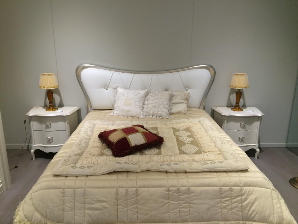 Camera da letto meteora - Outlet camere da letto ...