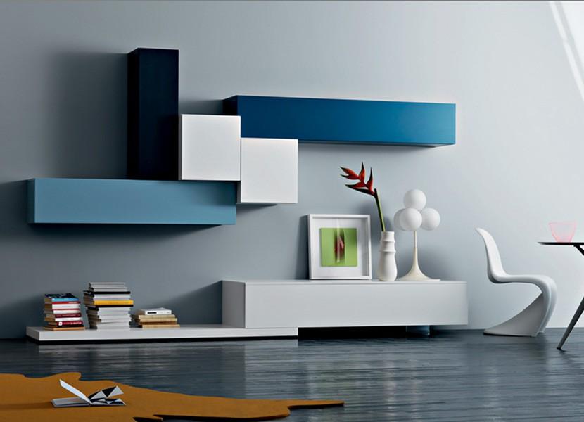 Awesome San Giacomo Mobili Gallery - Modern Home Design - orangetech.us