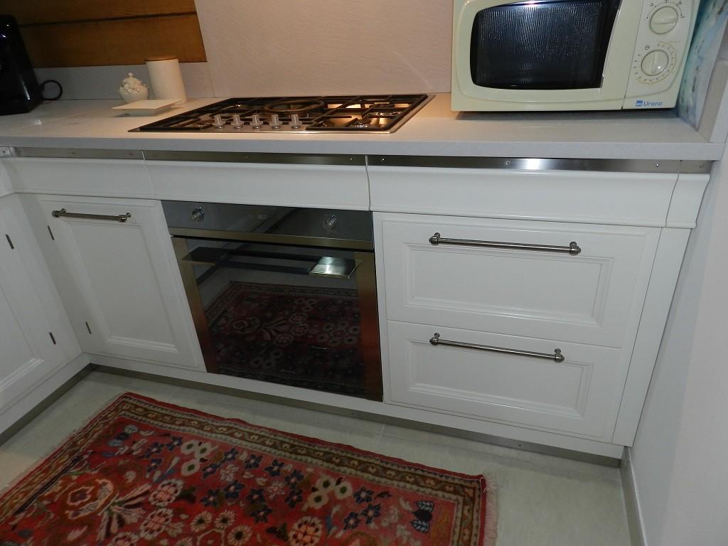 Cucina Living by L'Ottocento Cucine